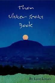 moonlight speakers a light hearted look at ulster scots and ulster scots speakers