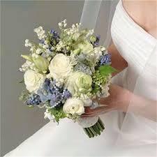 wedding flowers malta weddings in malta wedding planner in malta malta