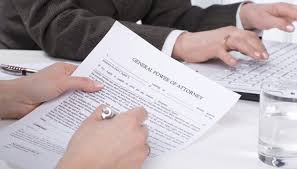how do i become a notary public in ohio career trend