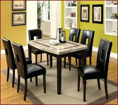 Japanese Style Dining Table Malaysia Medium Size Of Kitchenmarble Kitchen Table And 15 Fresh Ideas Faux
