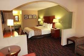 Comfort Inn Warner Robins Quality Inn And Suites 2017 Room Prices Deals U0026 Reviews Expedia