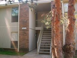 one bedroom apartments in norman ok springfield apartments ucribs