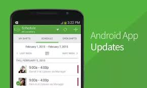 how to update apps android is it essential to always update android apps quora