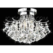 All Crystal Chandelier Beautiful Crystal Light Chandelier Gallery Venetian Style All