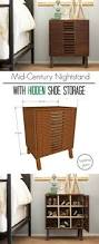 How To Build Bedroom Furniture by 981 Best Diy Tutorials Images On Pinterest Furniture Projects
