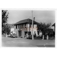 bureau de douane bureau de douane de la à bochet