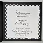 groom quotes wedding day quotes for the and groom quotesta wedding quotes