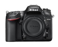 black friday 2017 amazon canon t5i nikon d7200 price drop at amazon camera rumors