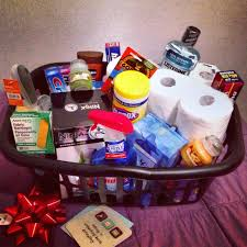 housewarming gift basket housewarming gift basket ideas delivery for boyfriend etsustore
