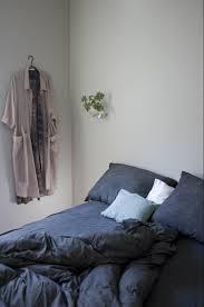 torrent palamos och nynne einfach schön pinterest bedrooms