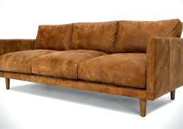 western style sectional sofa western style sectional sofas j ole com