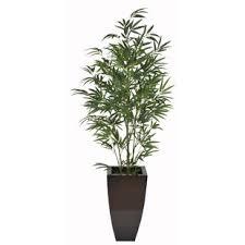 artificial tree artificial trees you ll wayfair