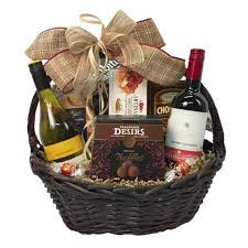 wedding gift delivery wedding gift baskets delivery in canada my baskets toronto
