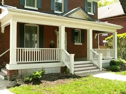 Wooden Front Stairs Design Ideas Wooden Front Steps Door Design Wooden Front Door Designs Front