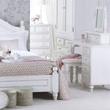 magnificent 40 white bedroom furniture uk decorating inspiration