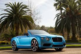 bentley suede 2015 bentley continental gtc gathers speed u0026 admirers at equal