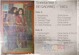 download mp3 album elvy sukaesih download rhoma irama kungan feat elvy sukaesih mp3 lagu gratis