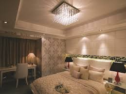 Cool Bedroom Lighting Ideas Bedroom Design Cool Bedroom Ceiling Lights Modern Lighting