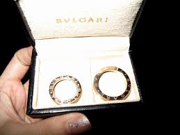 bvlgari rings weddings images Fresh bvlgari wedding bands singapore jpg