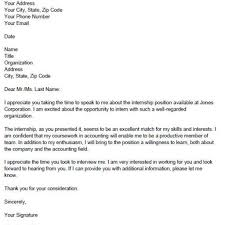 thank you letter for psychology internship interview cover