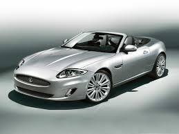 New Jaguar Xj Release Date Jaguar Xj 5 0 2014 Auto Images And Specification