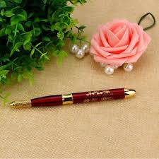 tattoo pen ebay novel profession phoenix printed manual microblading eyebrow make up