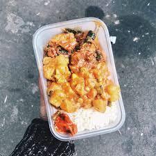 may tf1 fr cuisine food hits sbm shepherds bush market