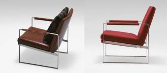 Sofas And Armchairs Uk Lounge Chairs That Do Not Match Your Sofa Modern Designer