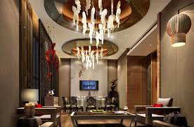 Dining Room Chandelier Size Chandelier In Living Room 1044 Decoration Ideas