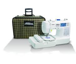 singer sewing machine black friday top 10 best embroidery machines of 2017 reviews u0026 buying guide