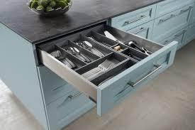 design luxury stylish stainless steel countertop kitchen island