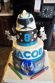 wars birthday cake julie daly cakes wars clone wars birthday cake