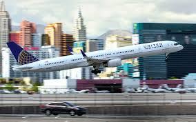 100 united airlines media baggage united says basic economy