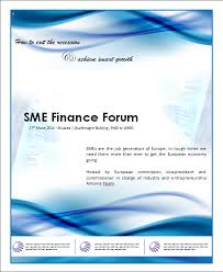 sample financial templates for bank microsoft word templates