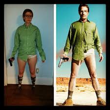 breaking bad costume 100 best costumes of 2013 part 1 weknowmemes