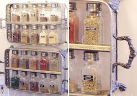 20 clever storage solutions you ll wish you had at home