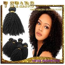 human curly hair for crotchet braiding wholesale price crochet braids with human hair virgin mongolian hair