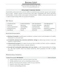 resume skills exle nursing skills for resume cliffordsphotography
