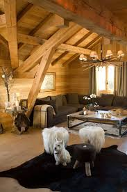 Chalet Style House by Best 25 Chalet Canada Ideas On Pinterest Gite Quebec Chalet
