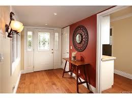 Paul Revere House Floor Plan by 22537 Paul Revere Dr Calabasas Ca 91302 Mls Sr17089732 Redfin