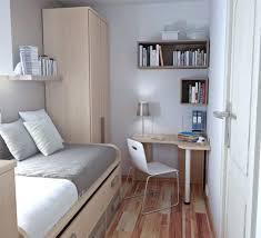 home interior design for small houses tiny house interior design ideas hermelin me