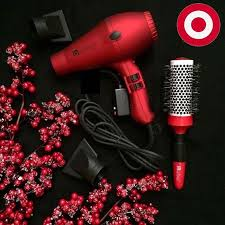 black friday target mic 140 best barbar hair tools u200d images on pinterest hair tools