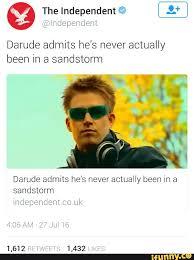 Darude Sandstorm Meme - darude sandstorm meme 28 images quot darude sandstorm quot