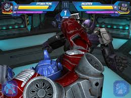 transformers battle masters android apps on google play