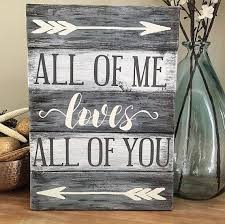wedding gift quotes wedding quotes www freecycleusa all of me all of you