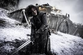 Game Of Thrones Game Of Thrones U0027 Lead Photographer Helen Sloan Profile Business