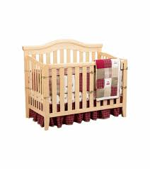 Delta Convertible Crib Bed Rail Lovely Toddler Bed Rails Delta Convertible Cribs Toddler Bed Planet