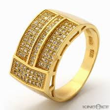 men gold ring design gold ring design for men wedding party decoration