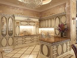 28 fantastic home interior design turkey rbservis com