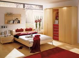 room arrangement cupboard and bed furniture set bedroom arrangement ideas decolover net